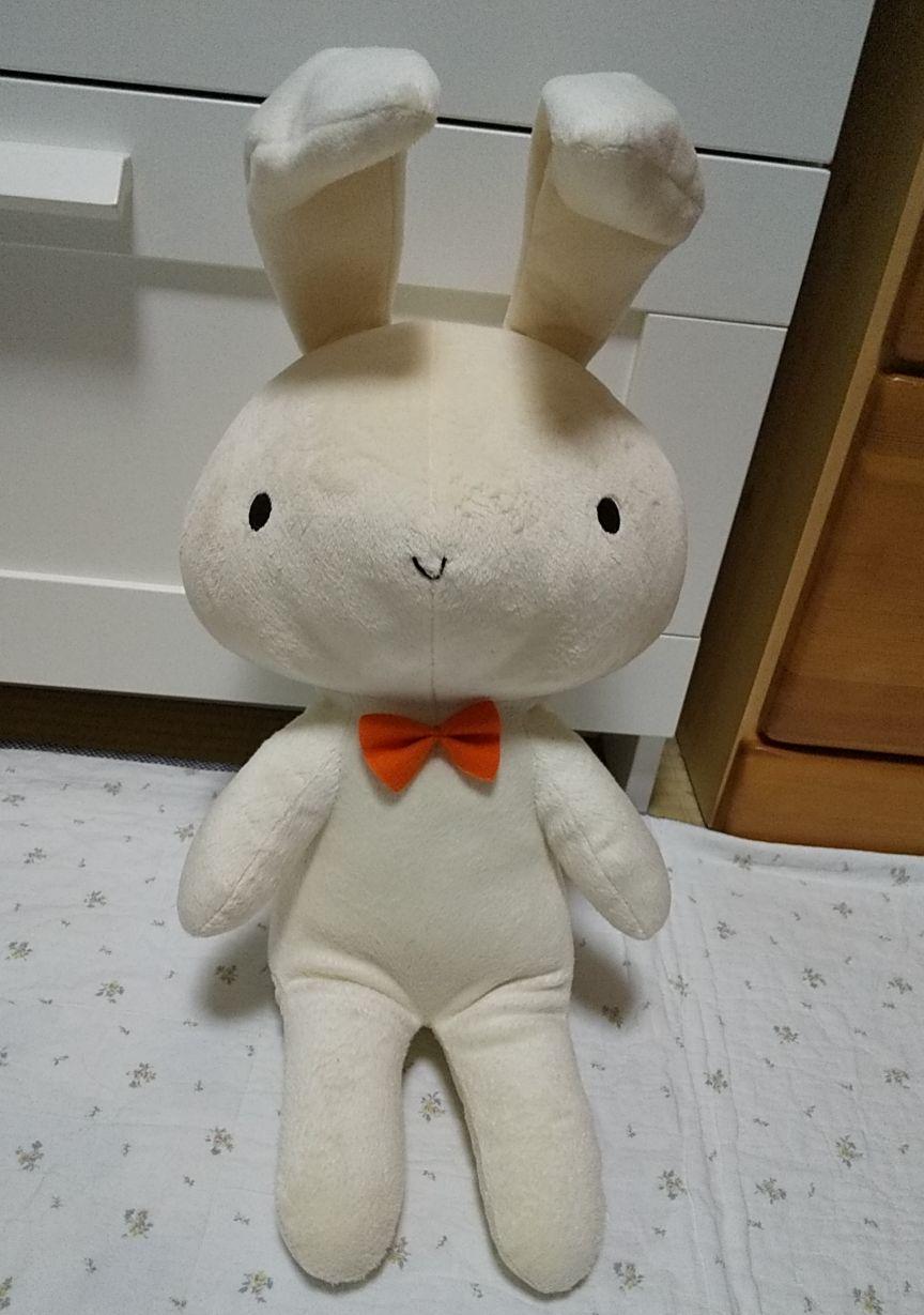 られ ウサギ しんちゃん 殴 クレヨン