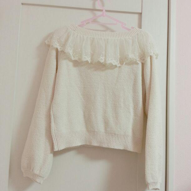Lizlisa Knit Sleeve Chubby Chubby Lizlisa Cut rqIrYvw
