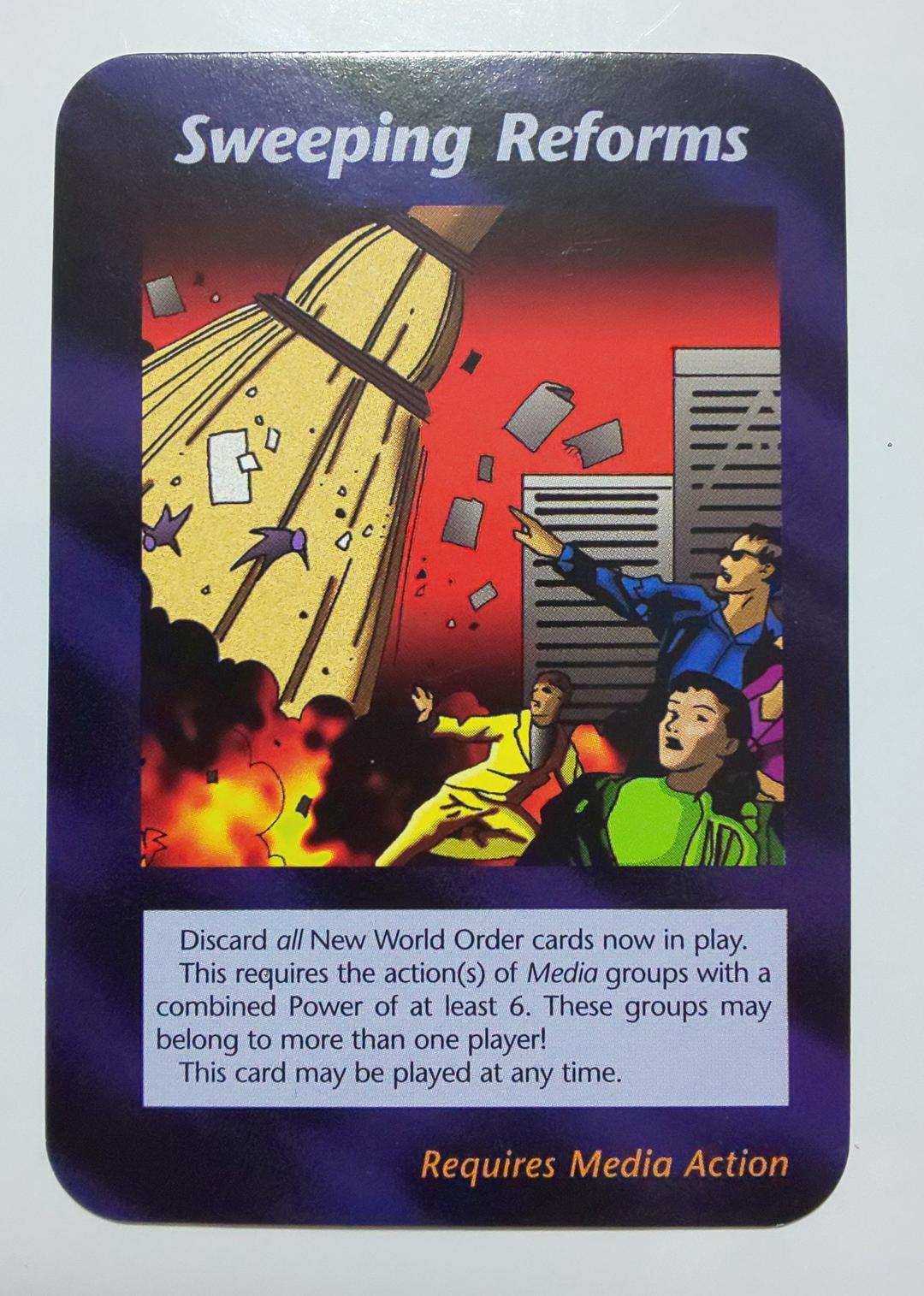 と は カード イルミナティ 日本が終わるって本当?イルミナティカードによる未来の予言とその目的