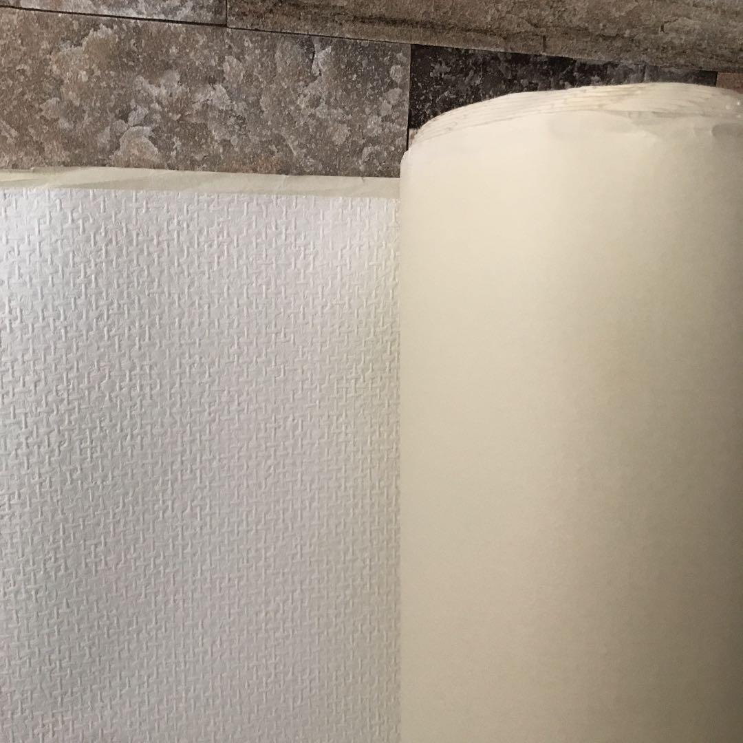 メルカリ サンゲツ 壁紙 クロス Sp 7209 75 インテリア