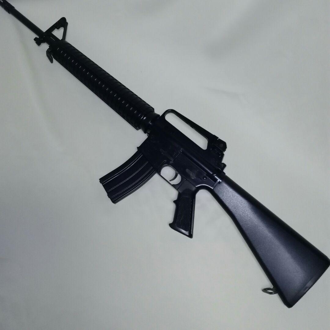 メルカリ - アサルトライフル M1...
