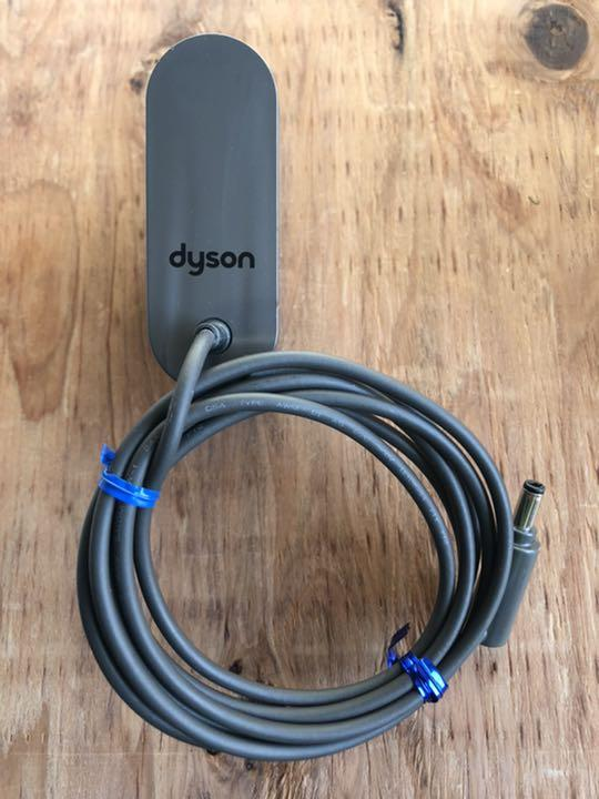 ダイソン 掃除 機 充電 器