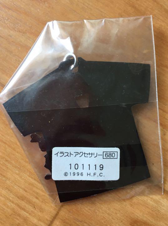 メルカリ - 懐かしい 元コンサドーレ札幌FW 奈良安剛ジッパーホルダー ...