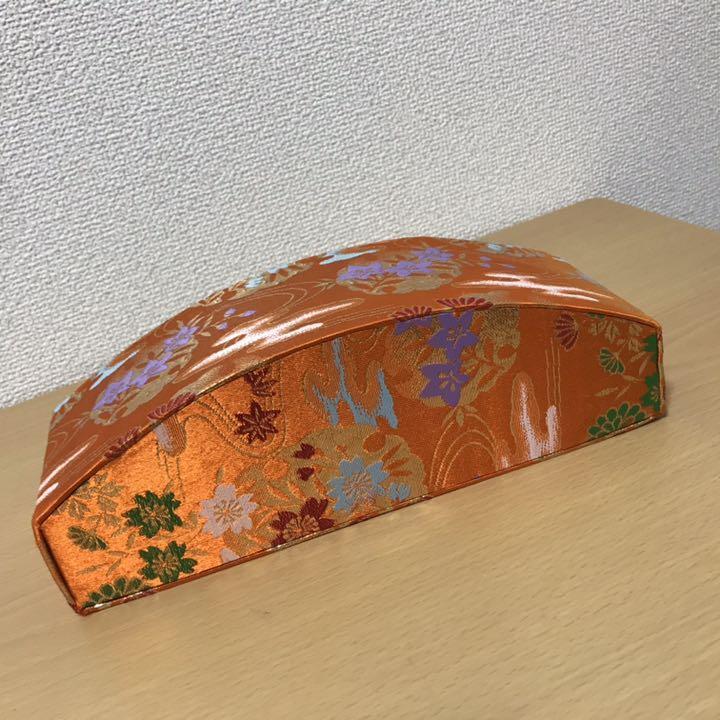 メルカリ - 箏 口前 【和楽器】 (¥1,000) 中古や未使用のフリマ