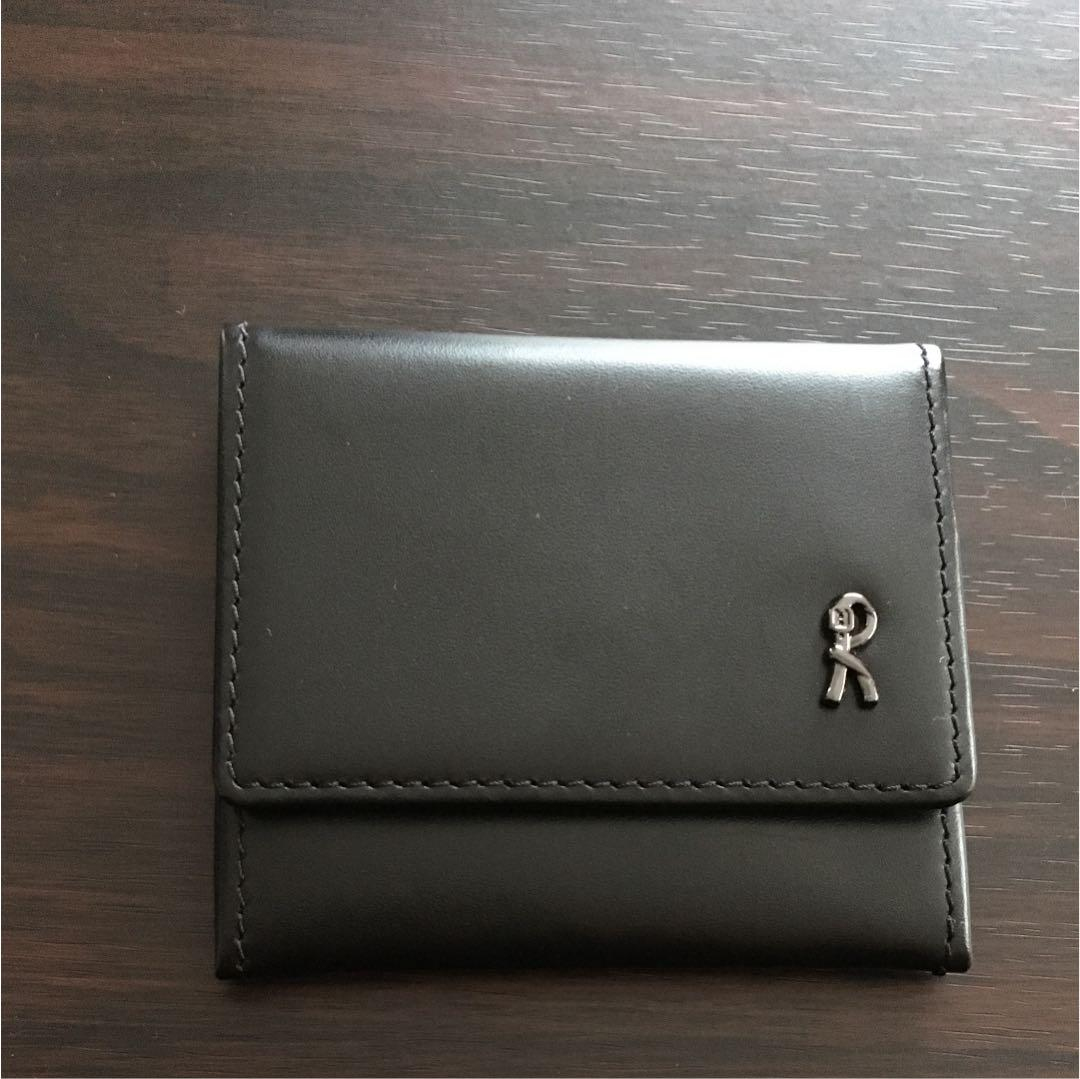 pretty nice 78c11 5e073 財布 コインケース ロベルタ ディ カメリーノ(¥1,000) - メルカリ スマホでかんたん フリマアプリ