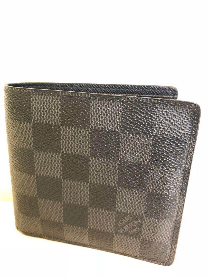low priced 1c1c5 16671 ヴィトン,ヴィトン財布,ルイヴィトン,LOUIS VUITTON,ブランド財布(¥9,900) - メルカリ スマホでかんたん フリマアプリ