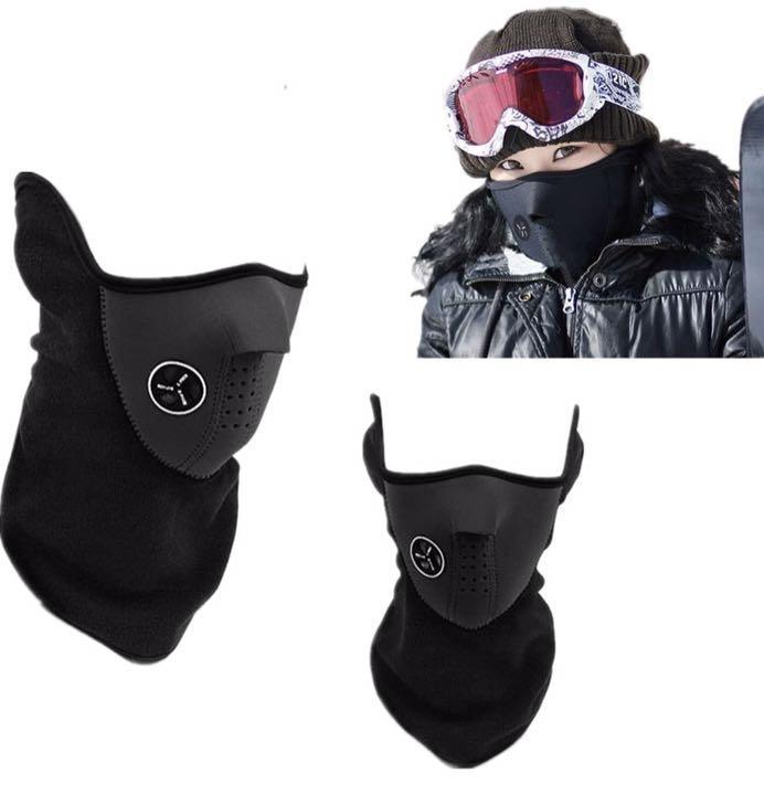 マスク サイクリング サイクリング マスクの販売特集【通販モノタロウ】