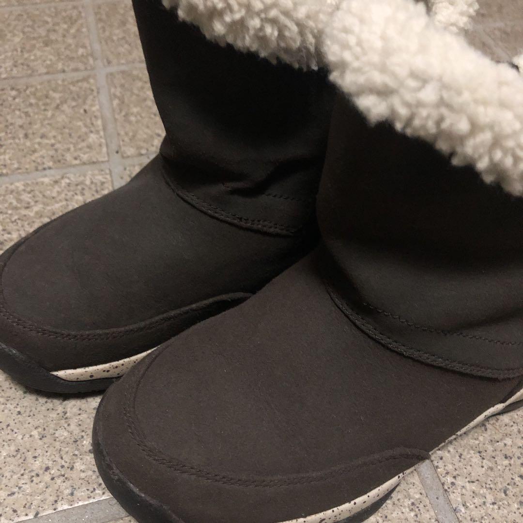 8664b1d0b146f メルカリ - NIKEブーツ 【ナイキ】 (¥2,000) 中古や未使用のフリマ