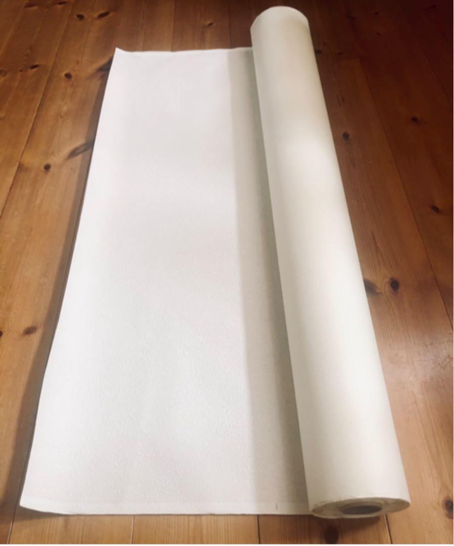 メルカリ 壁紙クロス 塗り壁調 ラグ カーペット マット 2 000 中古や未使用のフリマ