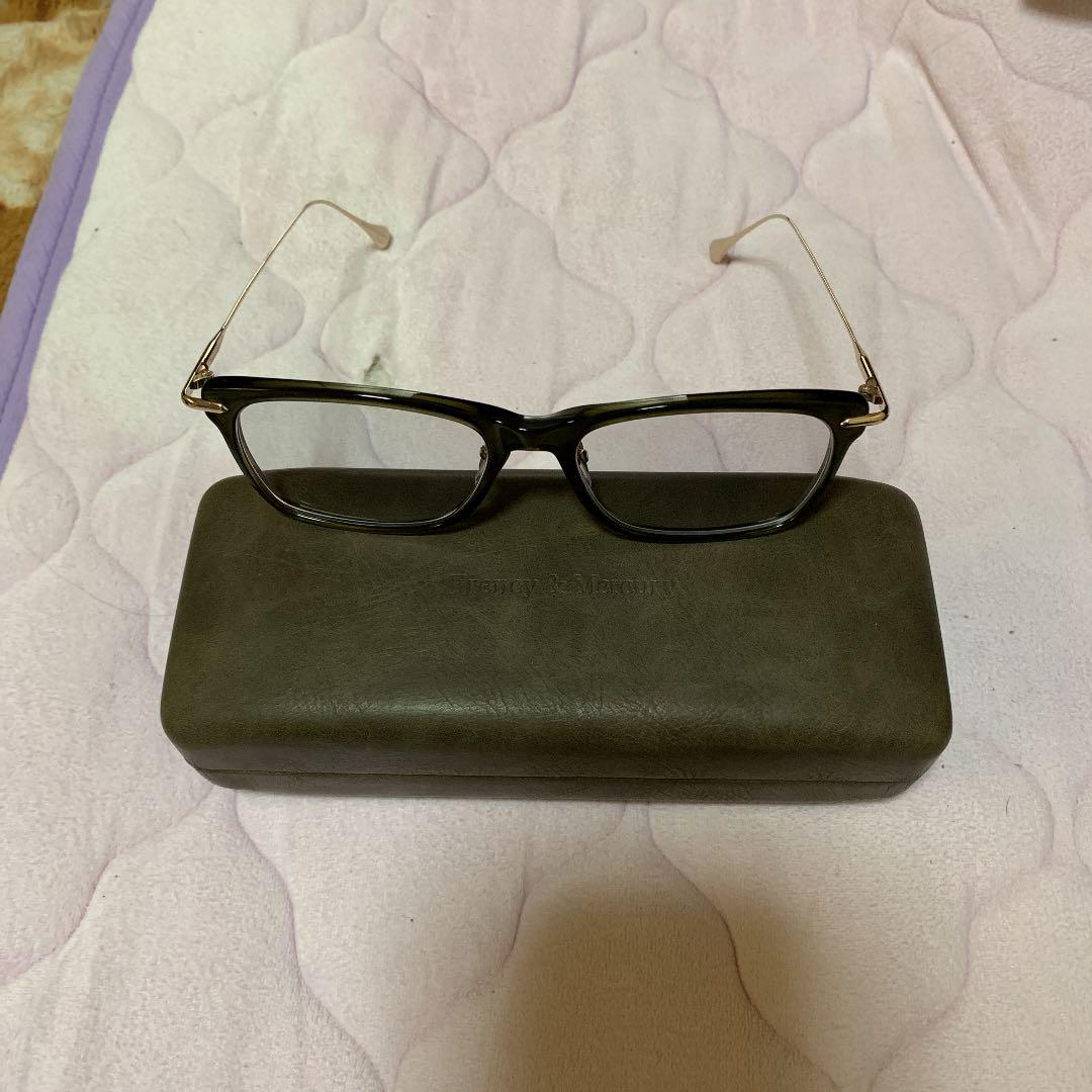 サングラス メガネ