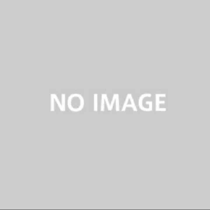 タキシード ウエディング スーツ セットアップ 結婚式 二次会 ポールスミス