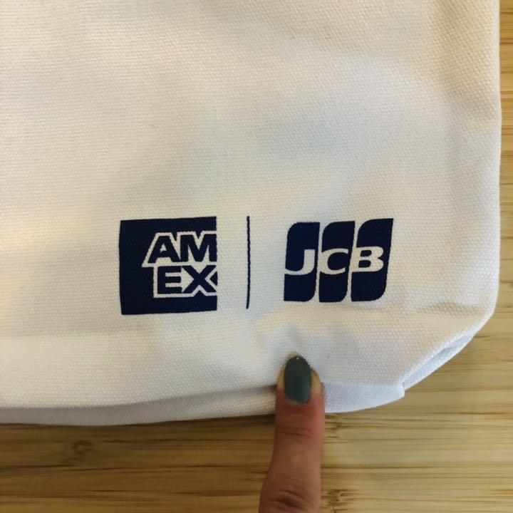 ショップ アメックス スモール AMEXアメックスで30%還元の最大5000円・全国の中小店舗対象
