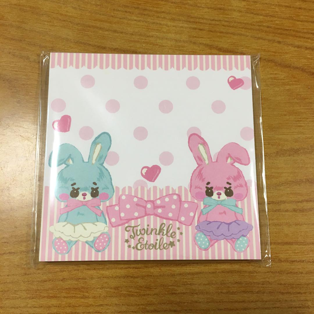 1f704989c2 メルカリ - あっち スイマー swimmer メモ・メモパッド 【テープ ...