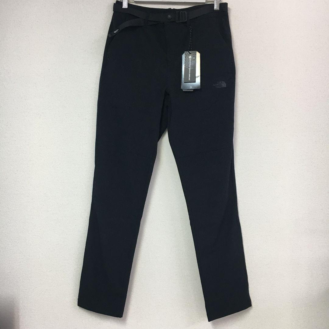 Clothing, Shoes & Accessories North Face Pants 34