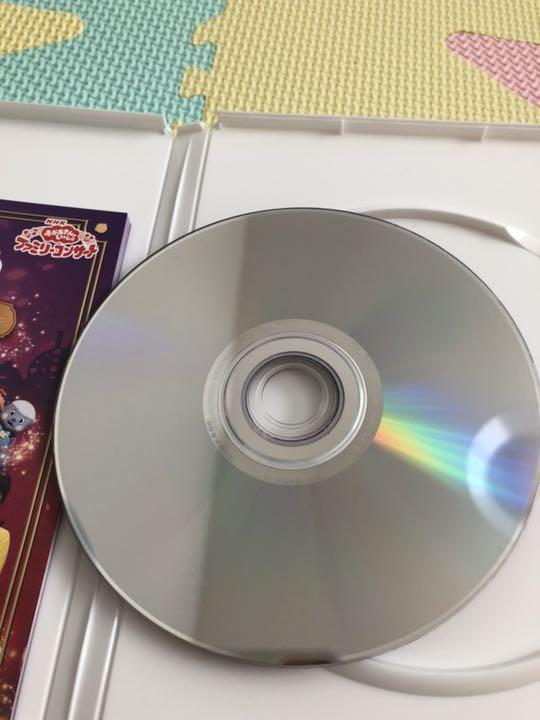 おかあさん と いっしょ 60 周年 dvd