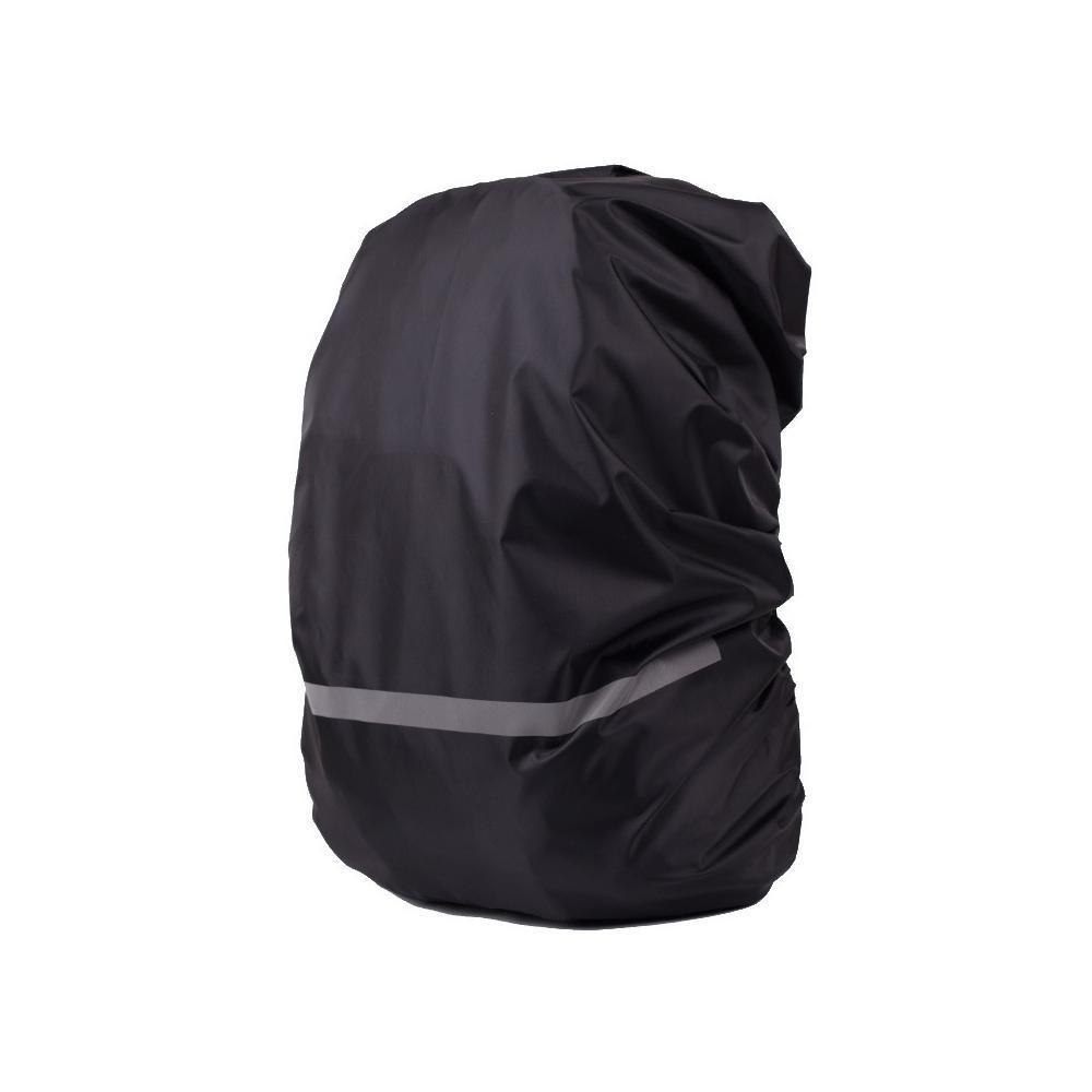 b50cf718d018ae メルカリ - リュックレインカバー 防水カバー バックパックを保護 ...