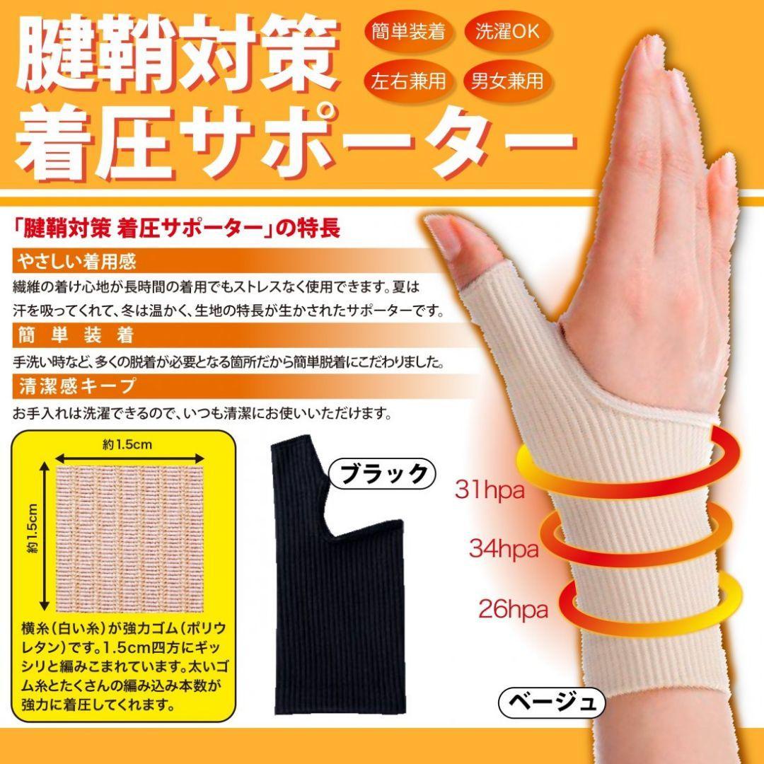 対策 腱鞘炎 絵描きの敵!手が痛む腱鞘炎の予防・対策