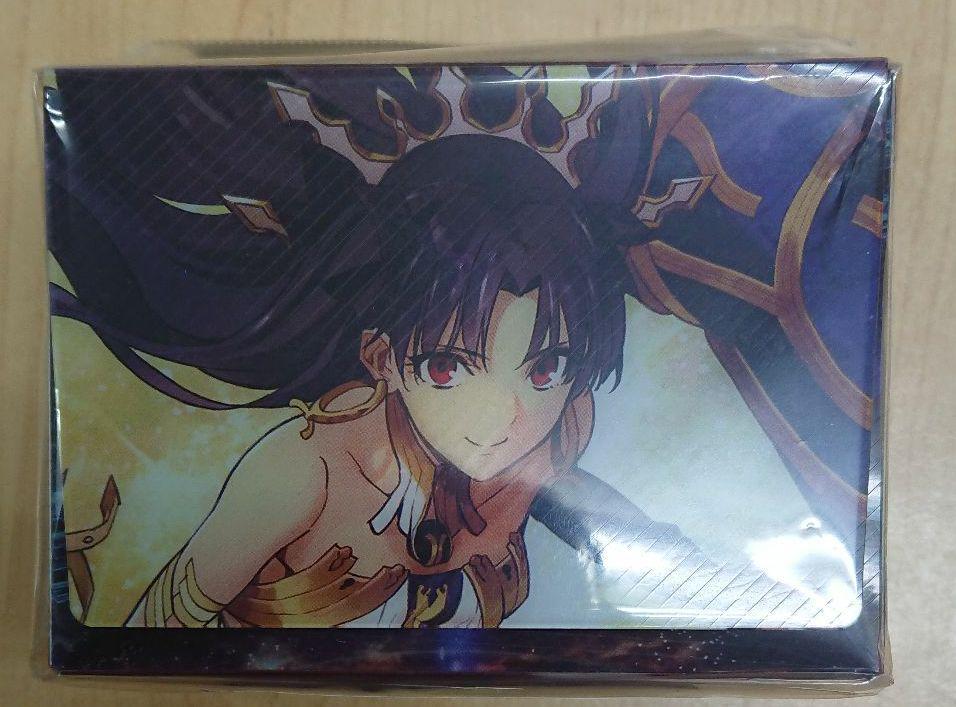 Images of マーガレット・アーチャー - JapaneseClass.jp