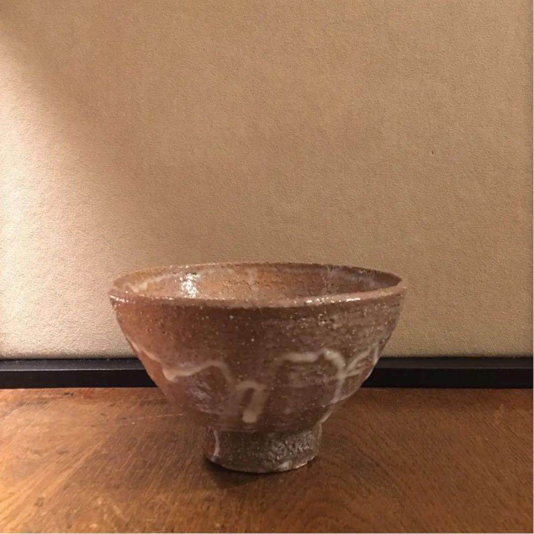 メルカリ - 茶道具 井戸茶碗 萩焼 茶道 【陶芸】 (¥6,333) 中古や未 ...