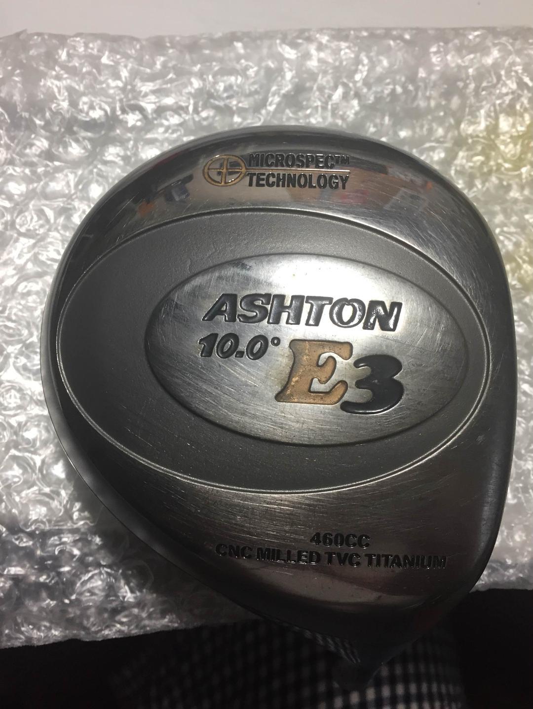ASHTON E3 460CC TITANIUM WINDOWS 7 DRIVER DOWNLOAD