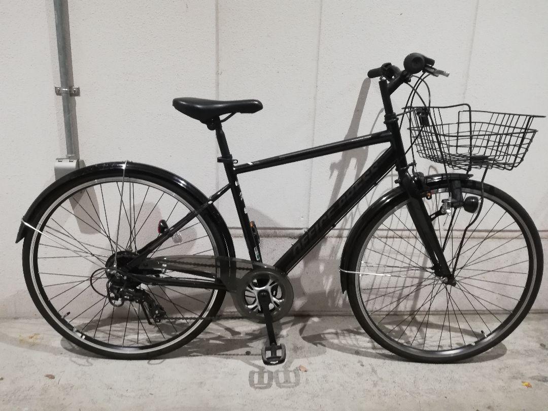 あさひ 自転車