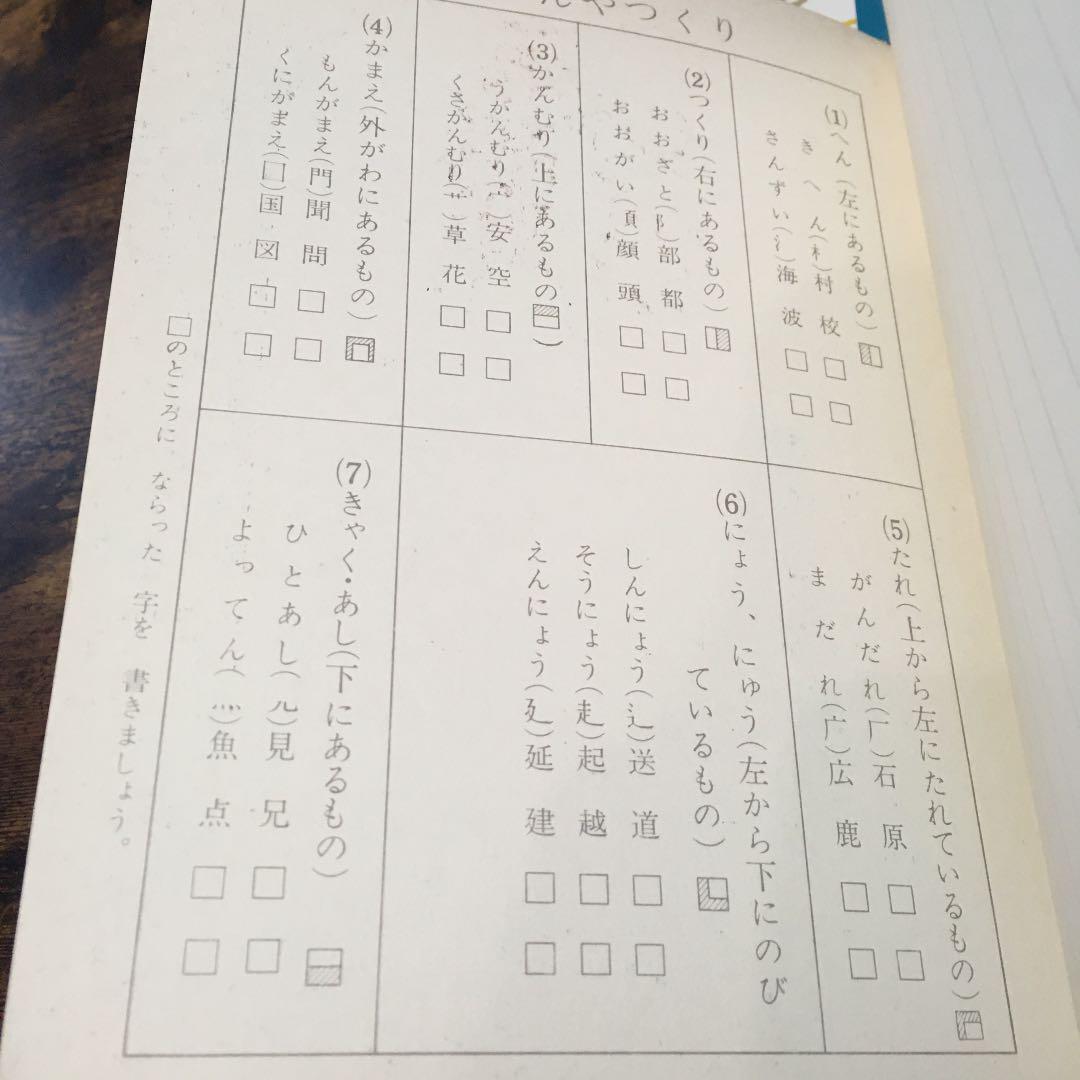 に 延 さんずい 「逞」という漢字の意味・成り立ち・読み方・画数・部首を学習