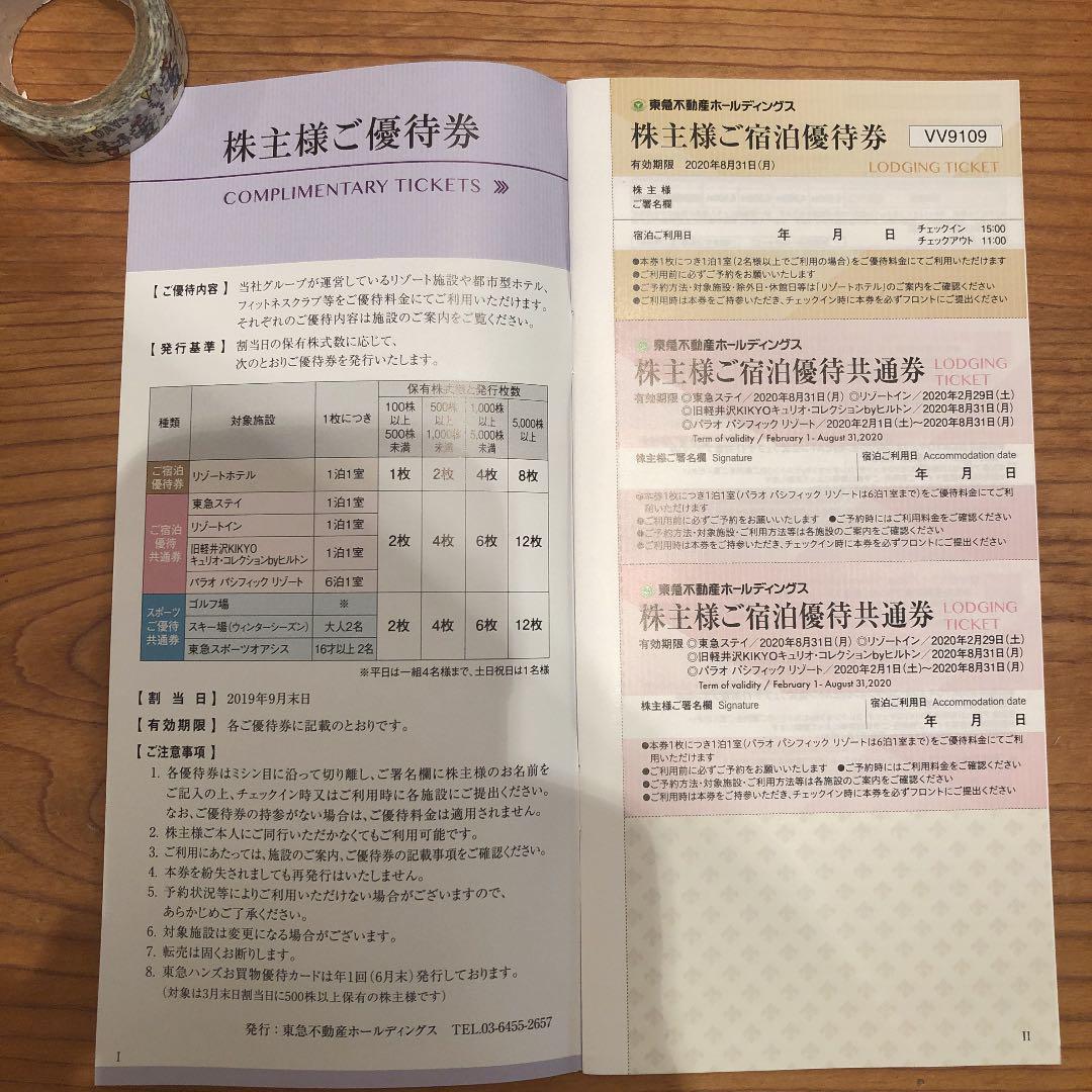 東急 ハーベスト 株主 優待