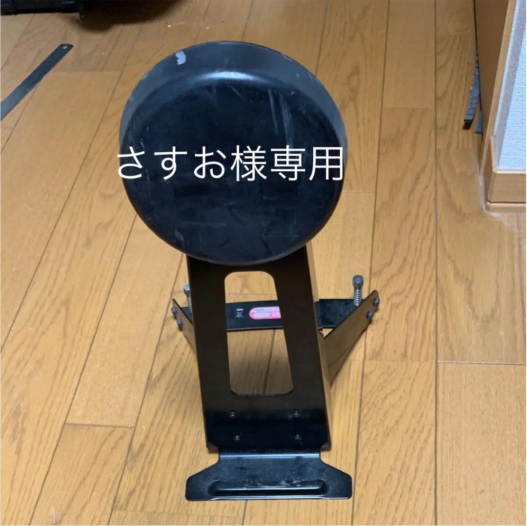 コンサートトライアングル ヤマハ TRG-611