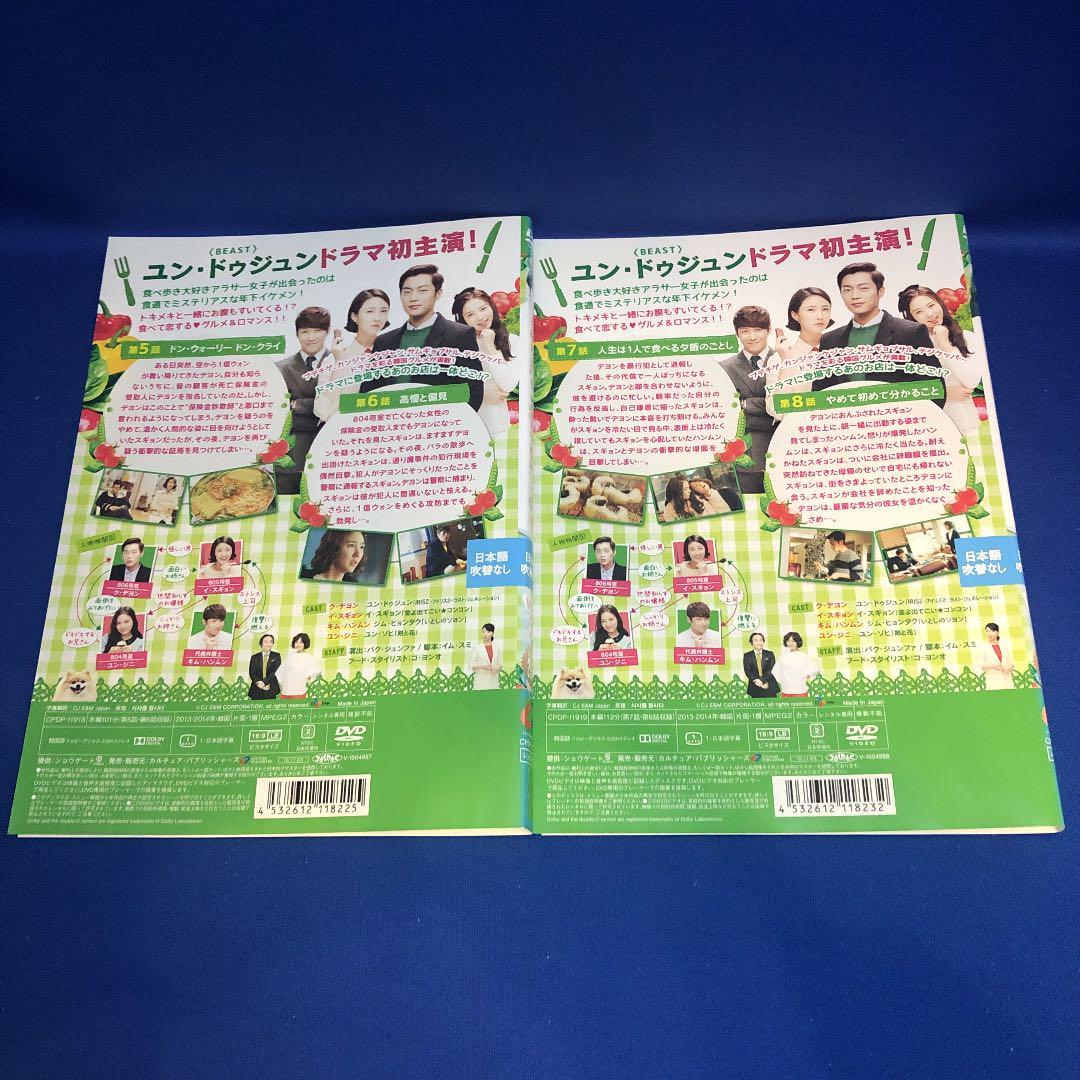 違い カット Miu404 ディレクターズ