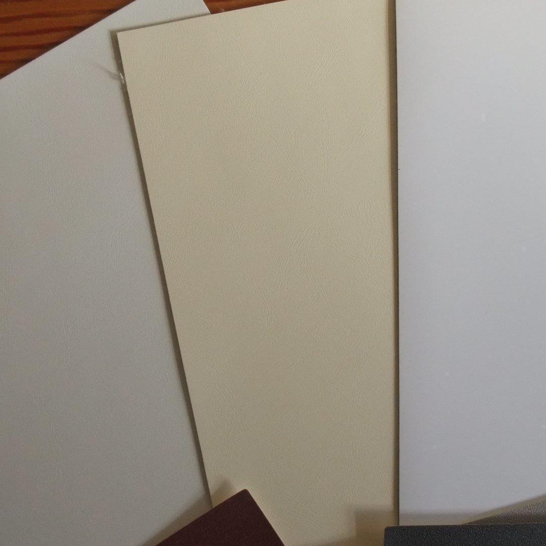 メルカリ レア壁紙サンプル 黒板クロス マグネットクロス 掲示板