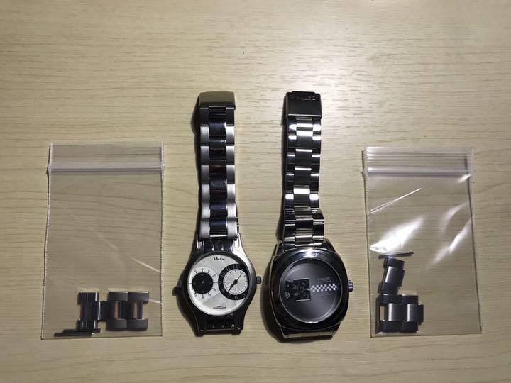 腕時計 メルカリ