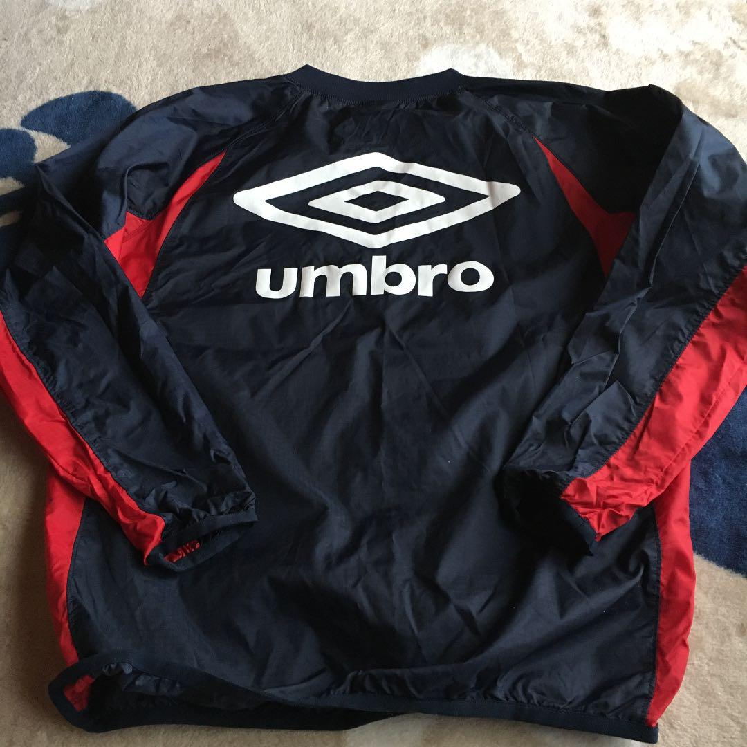 umbro jackets for sale