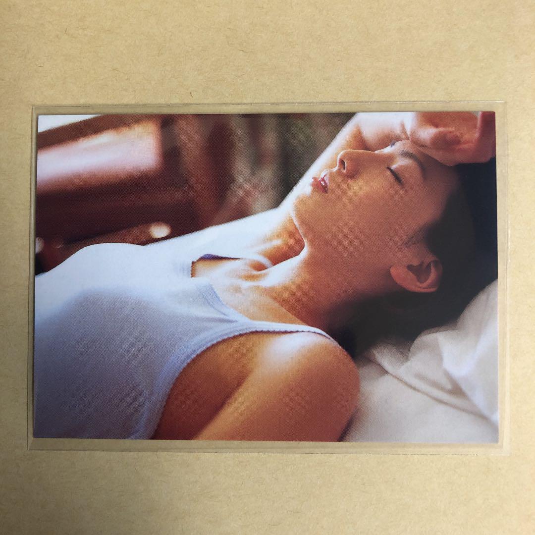 加藤あい 枕