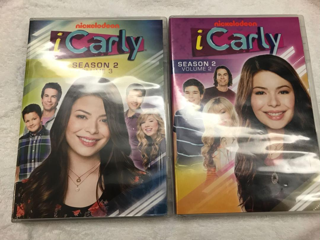 Images Of Icarly Japaneseclass Jp