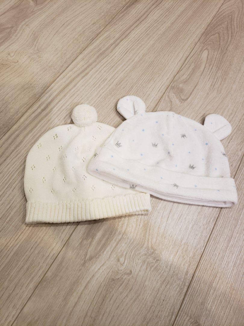 本舗 帽子 赤ちゃん