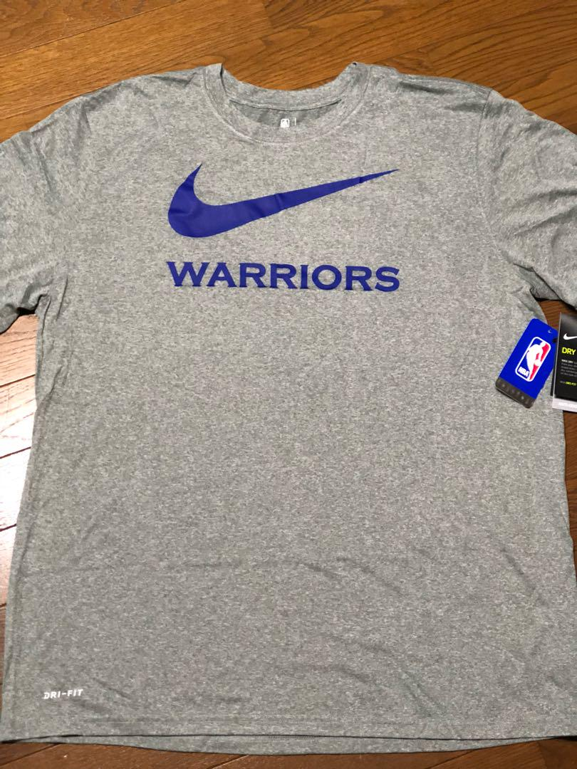 Dri-fit Nike Shirt size Xl Clothing, Shoes & Accessories