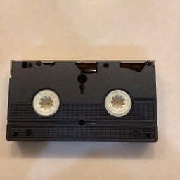 メルカリ すてきなジェニー ビデオ ジェニー レア品 Jenny ビデオテープ おもちゃ 人形 1 6 中古や未使用のフリマ