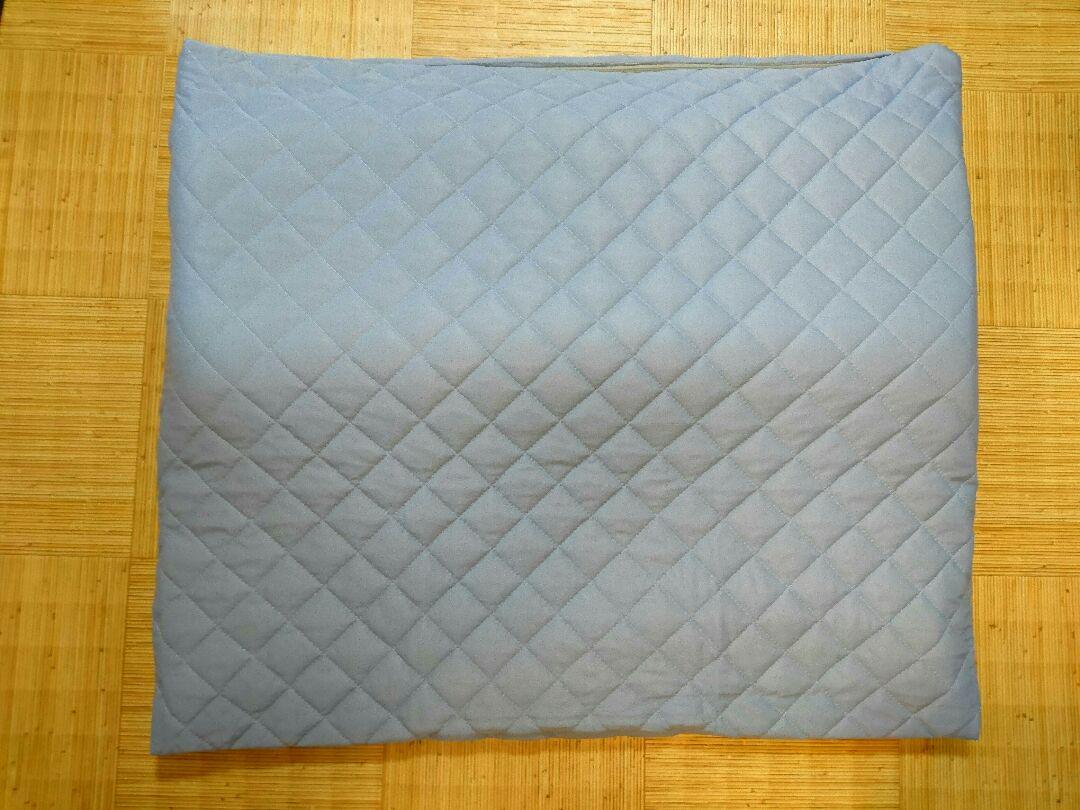 トゥルー スリーパー 枕 カバー