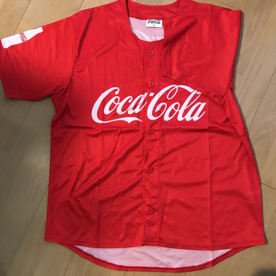 コカ コーラ レッド スパークス