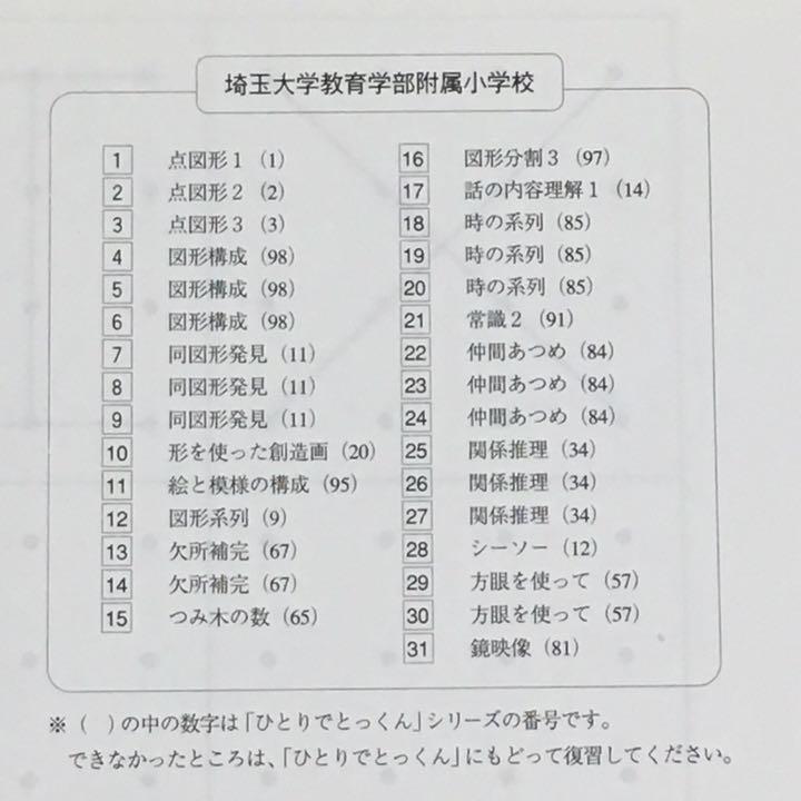 埼玉大学小学校