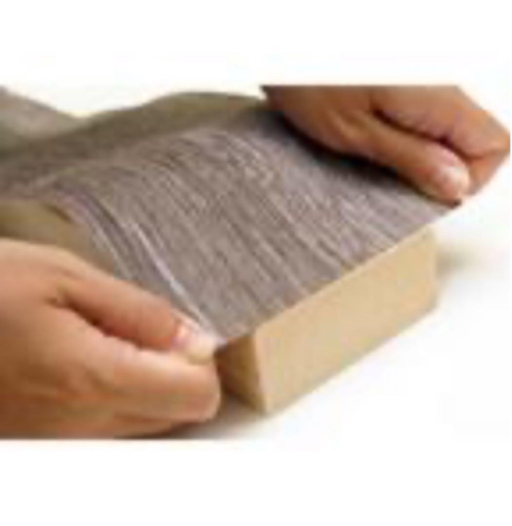 メルカリ ディアウォール 壁紙 ドレスアップシート 2 4材専用 2本分 Pss 001 各種パーツ 1 500 中古や未使用のフリマ