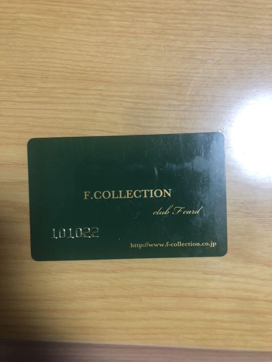 free shipping b5b02 8ecec ロレックス ROLEX サブマリーナ Fコレクション 会員カード(¥3,500) - メルカリ スマホでかんたん フリマアプリ