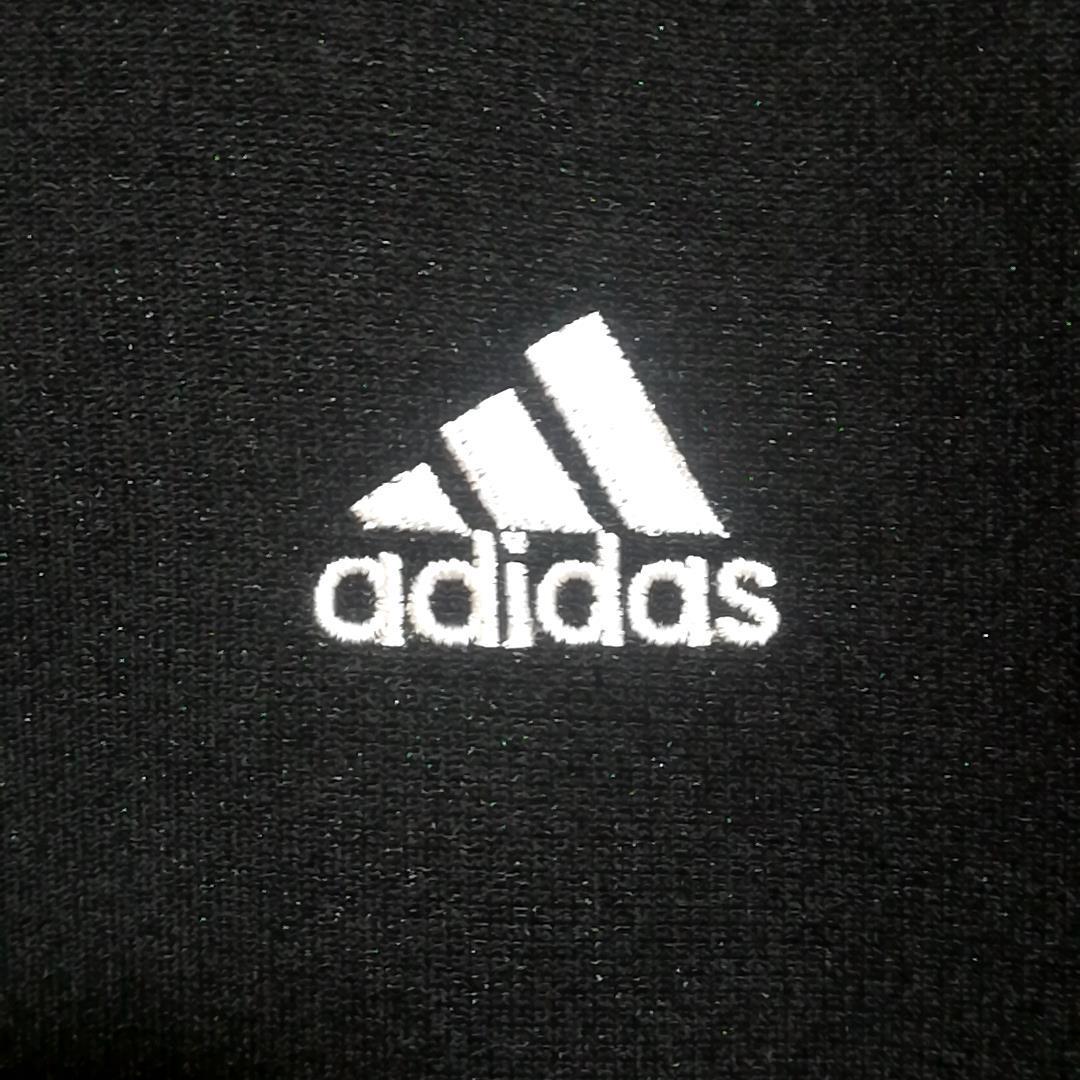 ぴょん様専用 adidas 90s 黒ジャージ パフォーマンスロゴ OTサイズ(¥ 2,790) , メルカリ スマホでかんたん フリマアプリ