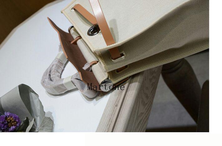 高品質古典的なモデルの本革の女性のバッグリュックサックをかけて牛革単肩斜跨手n