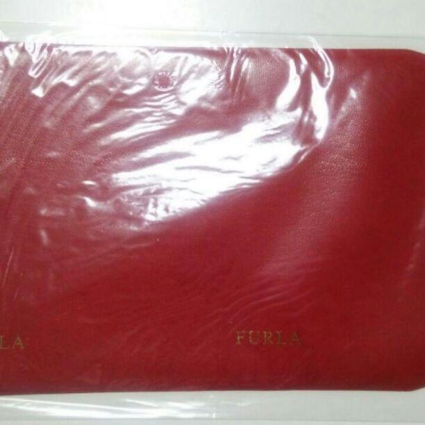 6766a404d52d メルカリ - FURLAフルラのブックカバー 【小物】 (¥2,500) 中古や未使用 ...