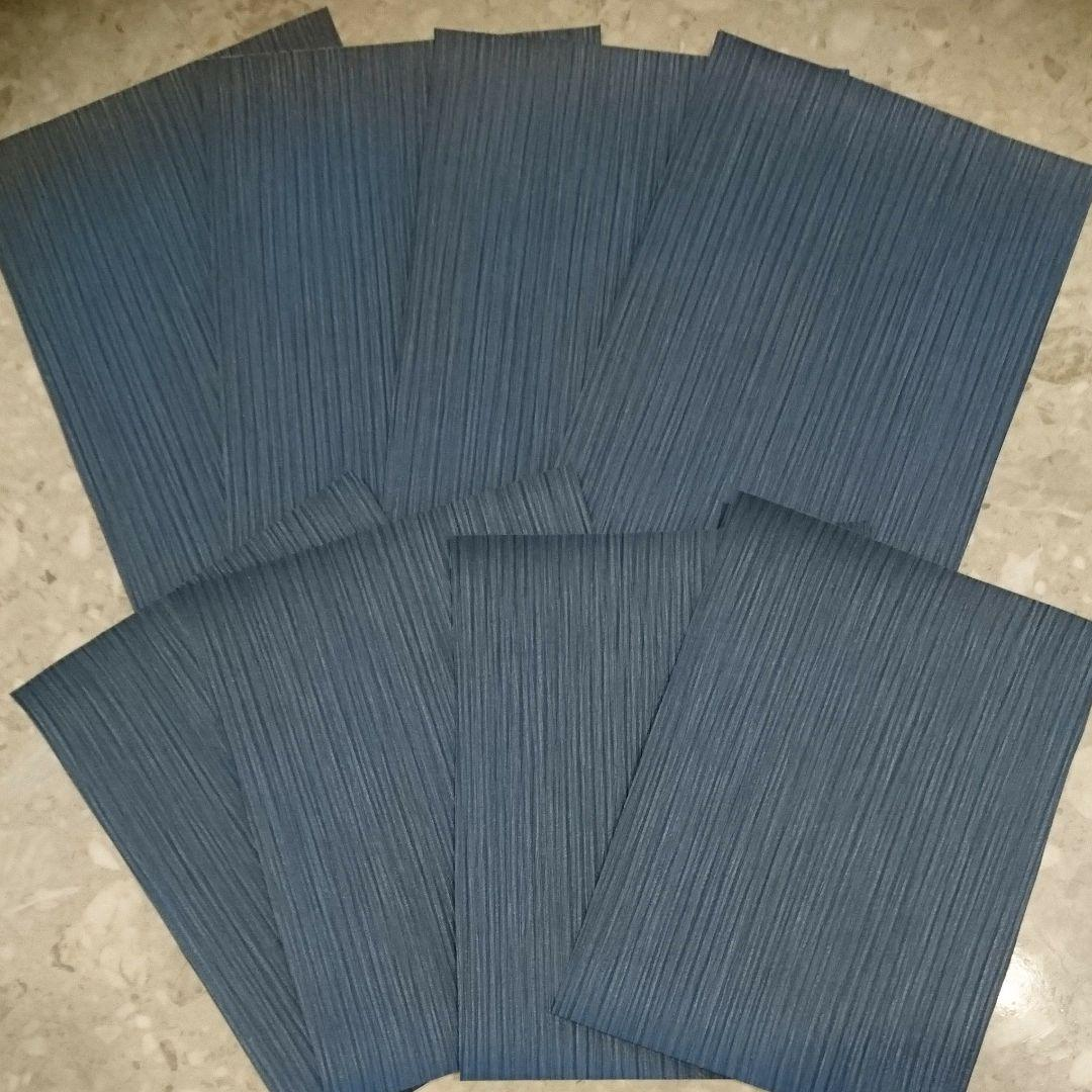 メルカリ 壁紙 クロス サイズ セット Diy 素材 材料 450 中古や未使用のフリマ