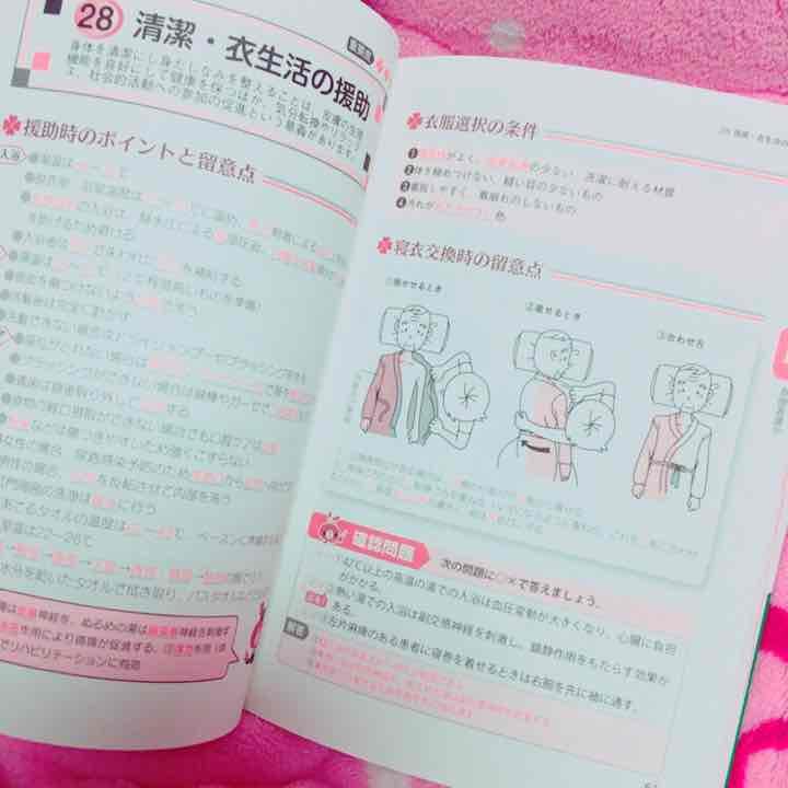 メルカリ - 看護師国家試験 参考書 ポイント 看護 (¥1,111) 中古や未 ...