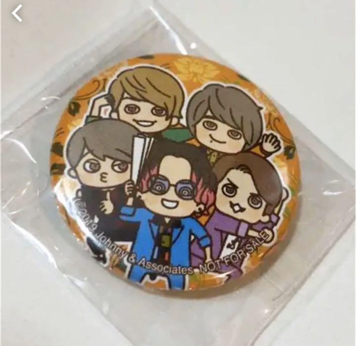 「ご当地deエイト 缶バッジ 大阪」の画像検索結果