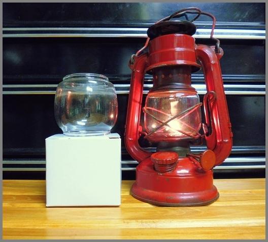 メルカリ - 小さい ホヤ 1点 別所ランプ №350 ウイングドウィール ...