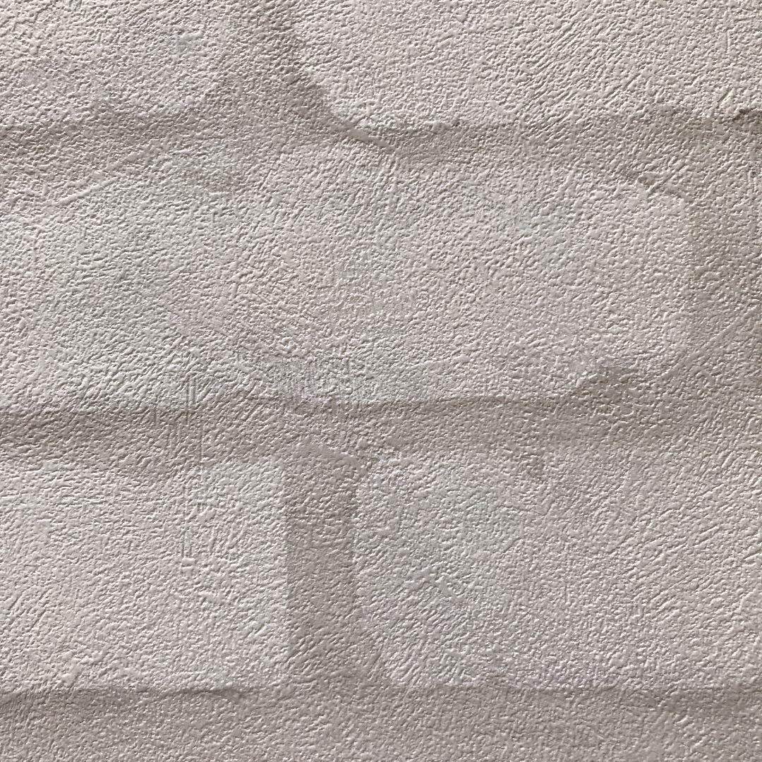 メルカリ サンゲツ 壁紙 20m インテリア 住まい 小物 2 600